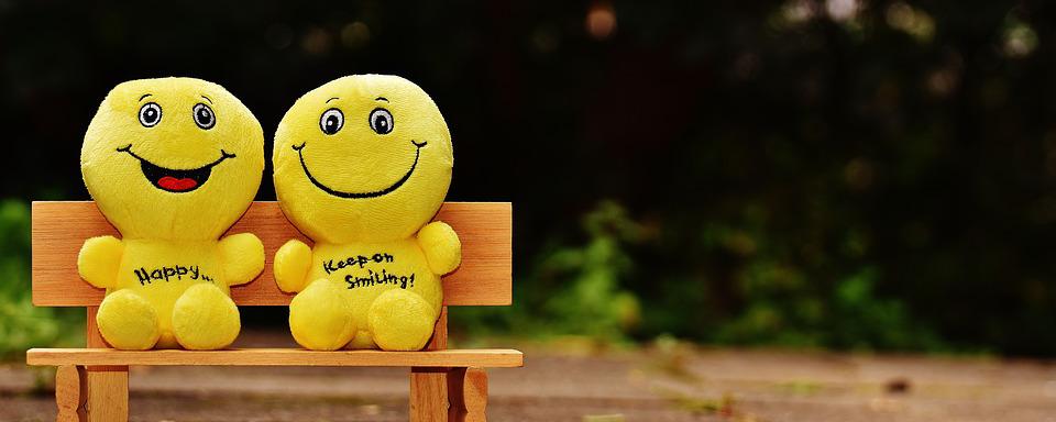 EL ALFABETO EMOCIONAL ¿Qué abunda más en tu vida R o S?