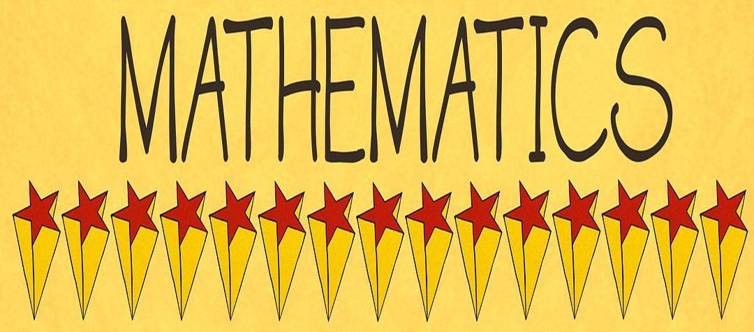 El poder de las matemáticas a través del juego