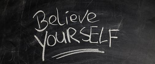 La autoestima como pieza fundamental en el desarrollo integral de los más pequeños
