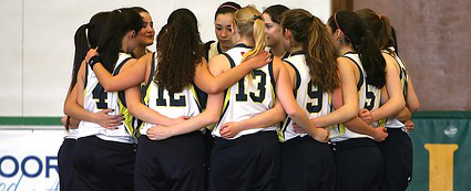 Ante un bajo rendimiento académico, ¿es importante la práctica deportiva?